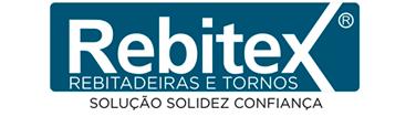 Rebitadeiras, Prensas e Tornos - Rebitex